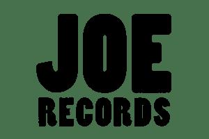 Joe Records