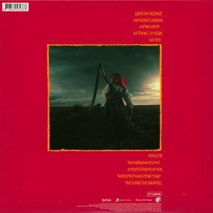 Depeche Mode – A Broken Frame