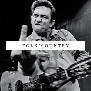 Folk/Country