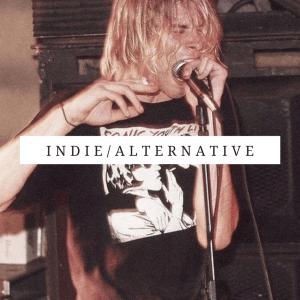 Alternative/Indie/Experimental