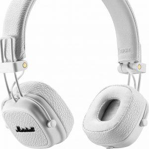Marshall ακουστικά
