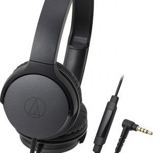 Audio Technica Ακουστικά