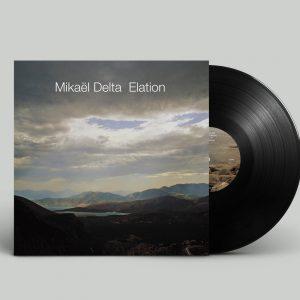 Mikaël Delta – Elation