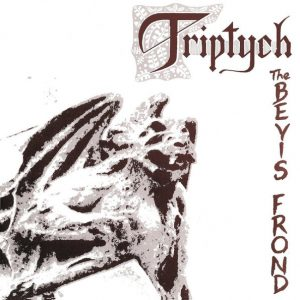 The Bevis Frond – Triptych