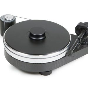 Pro-Ject RPM 9 Carbon SB