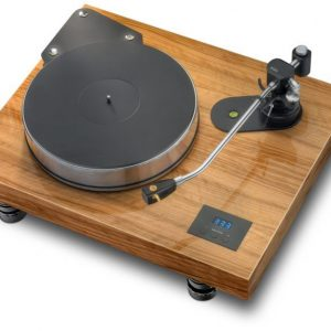 Pro-Ject X-TENSION 12