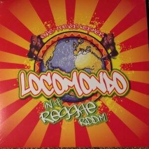 Locomondo – Ένας Τρελός Κόσμος