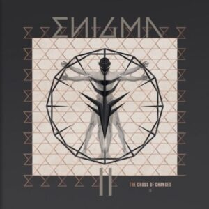 Enigma – The Cross Of Changes