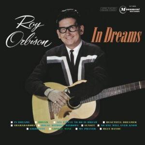 Roy Orbison – In Dreams