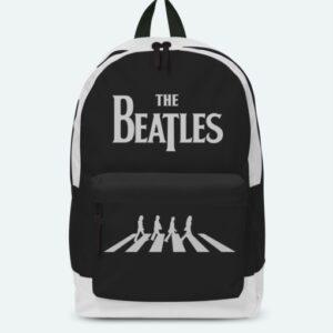 Beatles Abbey Road B/W Classic Rucksack