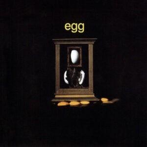 Egg – Egg