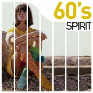 Various – Spirit Of 60's