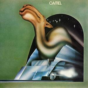 Camel – Camel