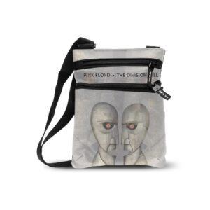 RockSax Body Bag Pink Floyd - Division Bell