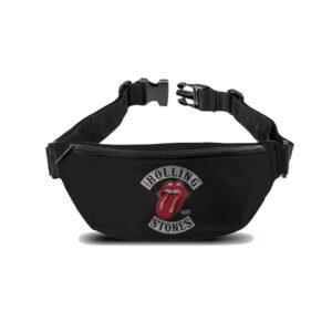 RockSax Bum Bag The Rolling Stones - 1978 Tour
