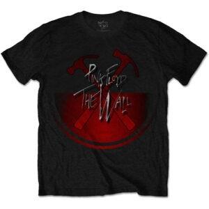 Pink Floyd T-shirt - The Wall