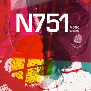 Nomos 751 – M.A.T.