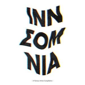 Various – INNσόμνια