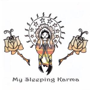 My Sleeping Karma – My Sleeping Karma