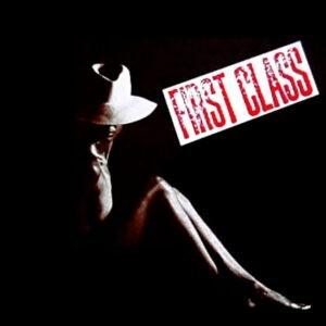 First Class – First Class