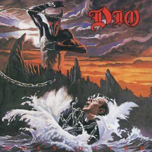 Dio – Holy Diver