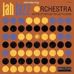 Jah Jazz Orchestra – Introducing