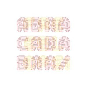 Free/Slope – Abracadabra
