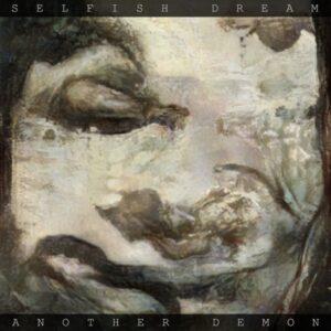 Selfish Dream – Another Demon